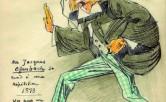 Caricature-01