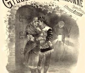 Gilette de Narbonne