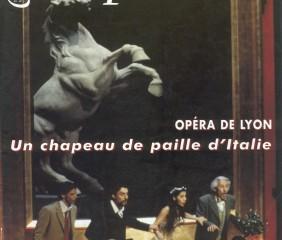 Opérette - numéro 112