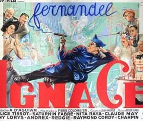 ignace-1