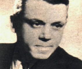 Durand Paul