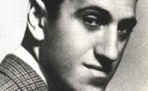 Gershwin George