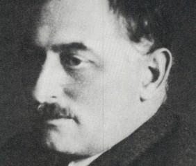 Gilbert Jean