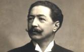 Goublier Gustave père