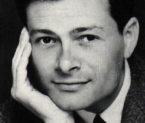 Herman Jerry