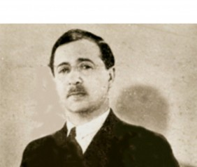 Lattes Marcel