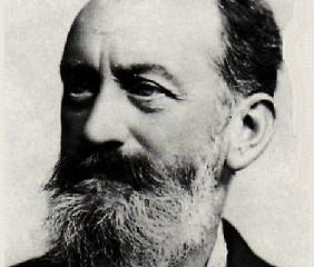 Millocker Karl