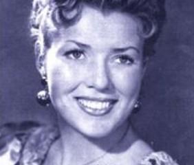 Riedinger Colette
