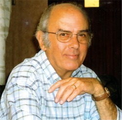 Jean Blassy