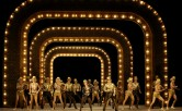 singin-in-the-rain-theatre-du-chatelet-c-patrick-berger