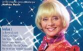 Annie Cordy 2 DVD