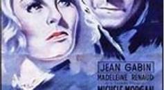 Musiques de films sur France Musique, le 1er mars 2019