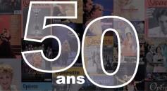 REVUE  n°  200